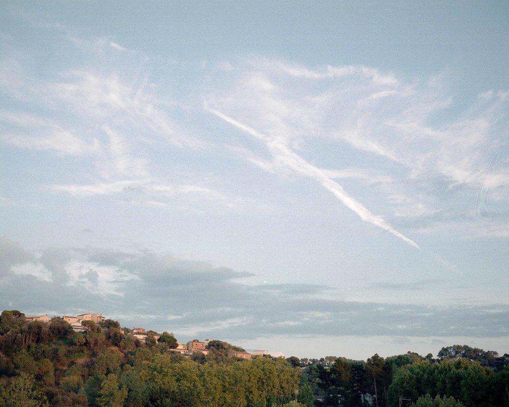 occi.catalan2 - 002.jpg