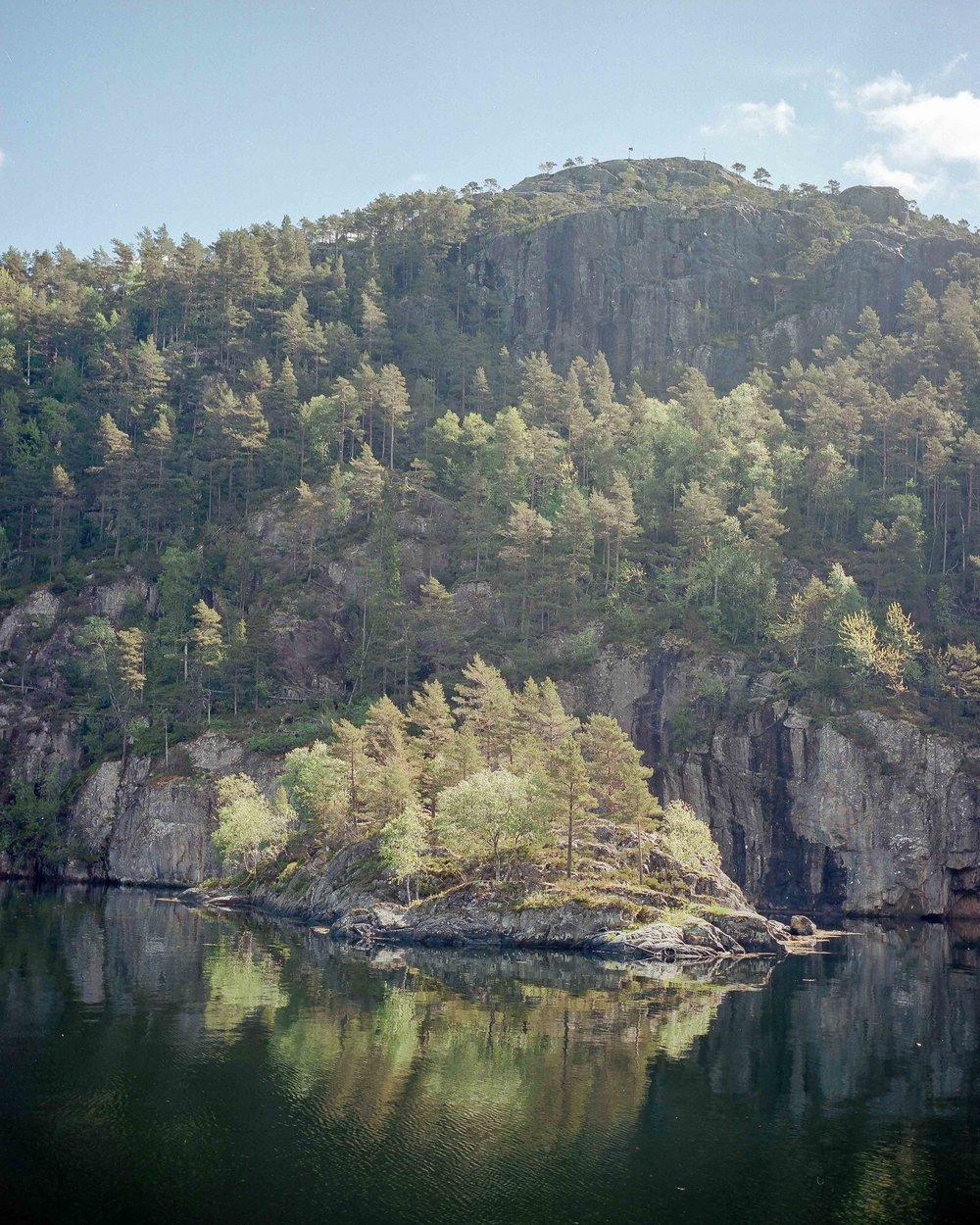 Norway 3 - 002.jpg