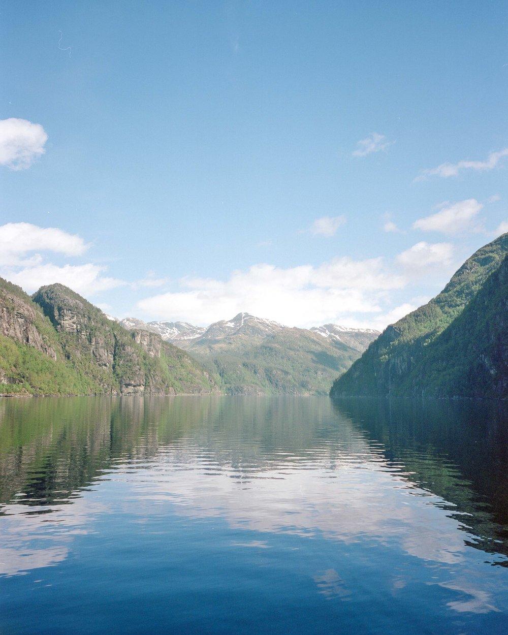 Norway 4 - 004.jpg