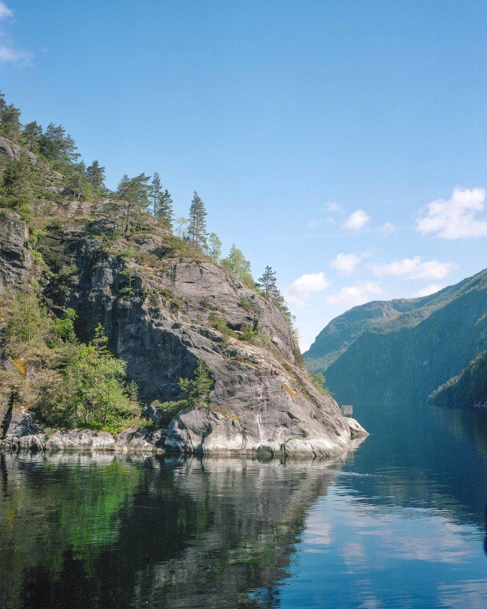 Norway 4 - 005.jpg