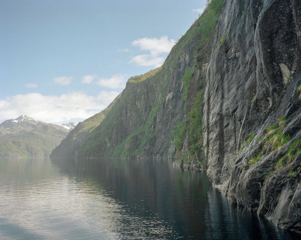 Norway 4 - 006.jpg
