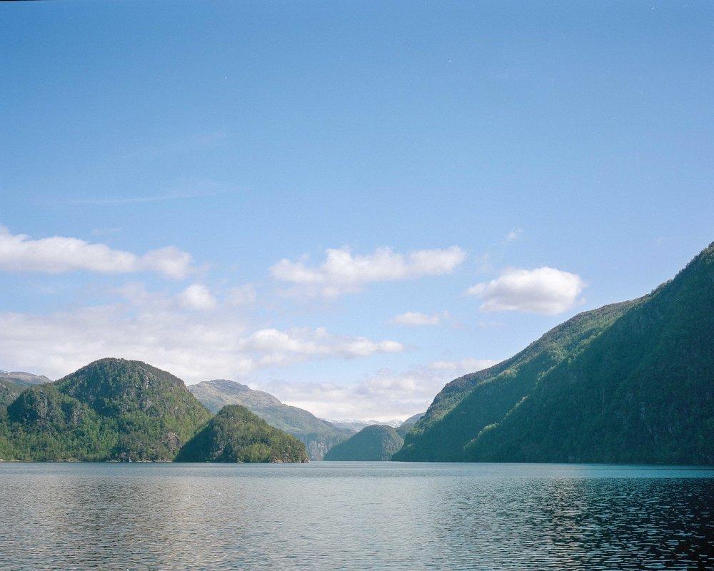 Norway 5 - 005.jpg