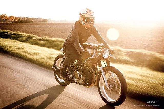 @271Design Start your day with warm sunshine and cool morning air. #Breathe #Motolo #MotoloCrew