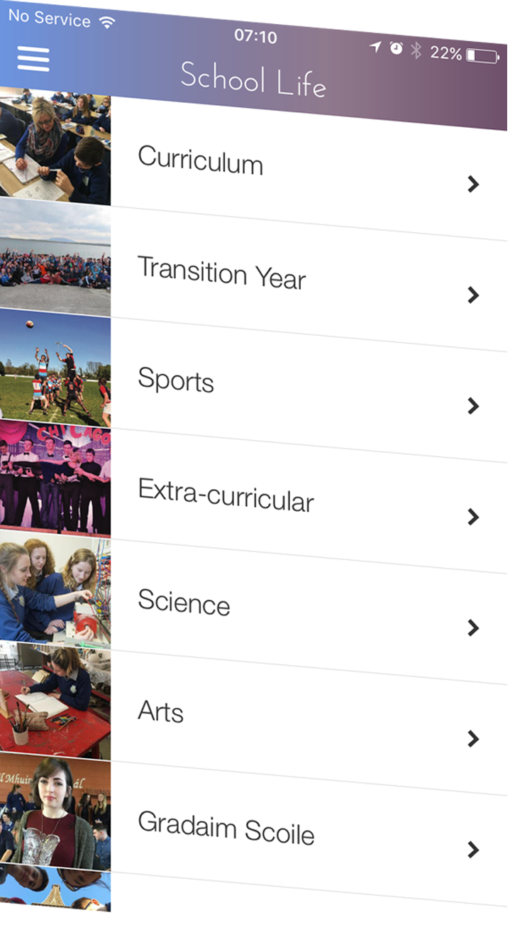app screenshot school life.png
