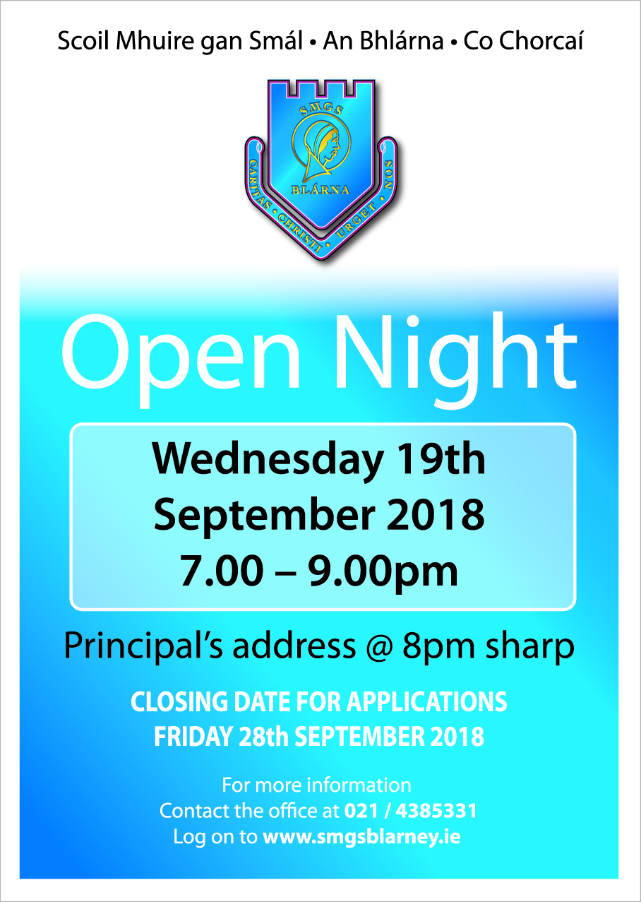SMGS Open Night Poster-OL copy.jpg