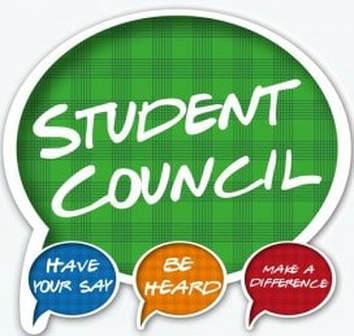 student-council-300x285_1.jpg