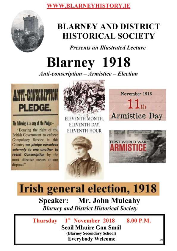 Blarney-Hist-Soc-Nov2018.jpg