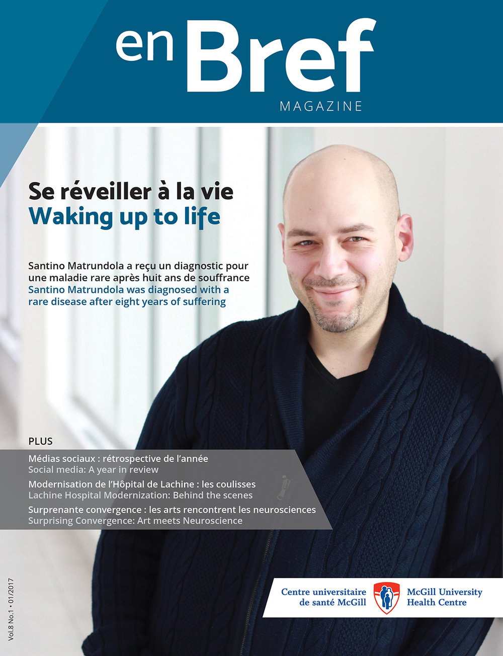 enBref January 2017 cover.jpg