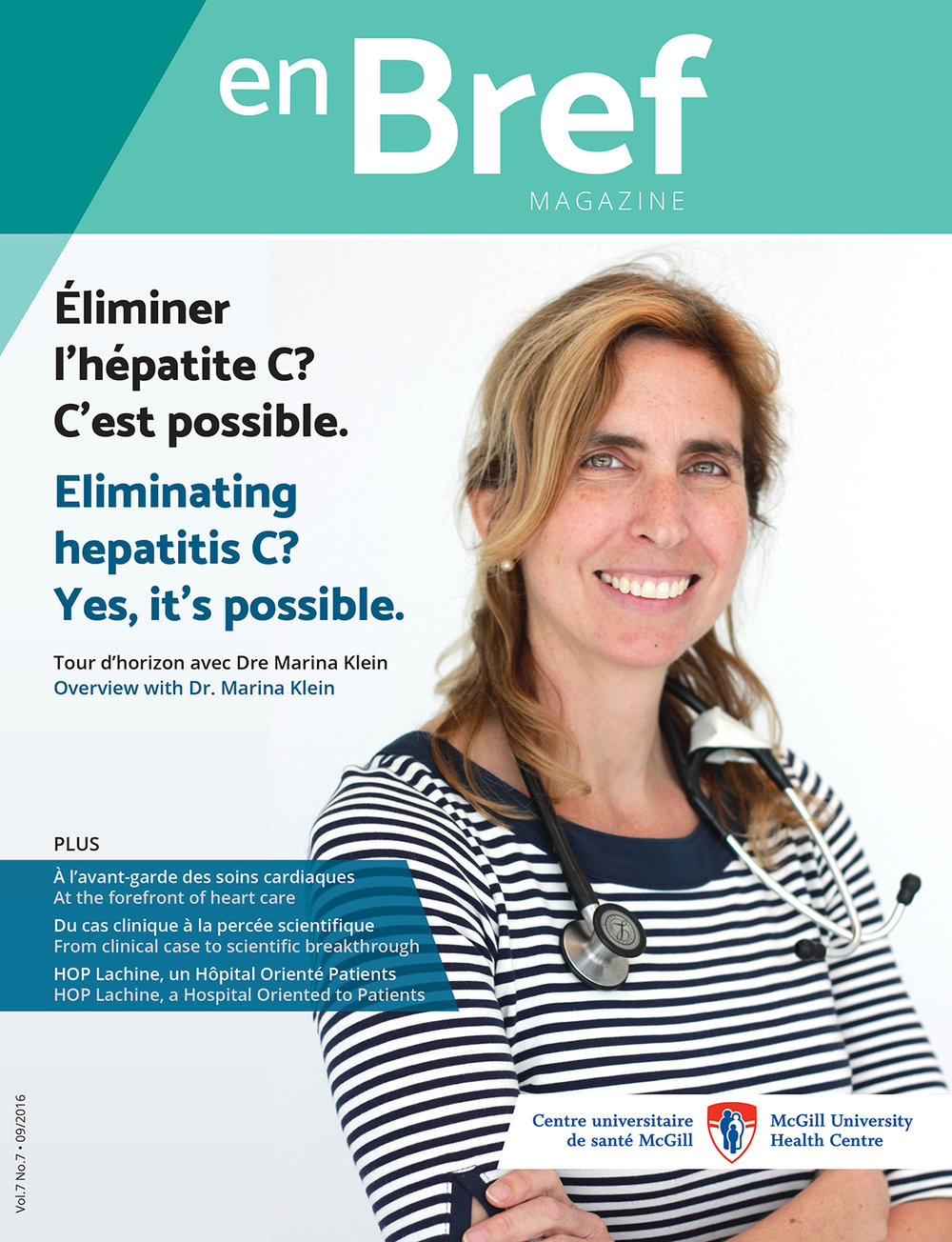 enBref September 2016 cover.jpg