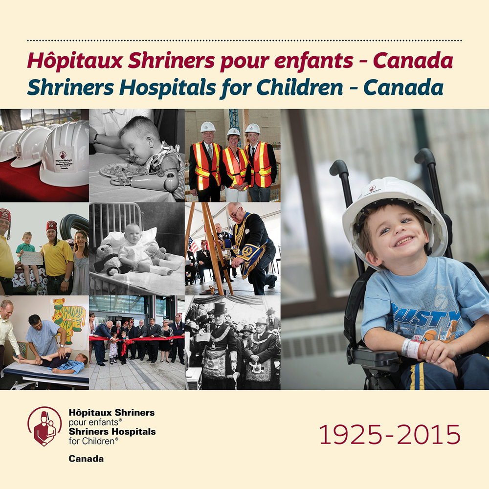 Shriners Launch.jpg