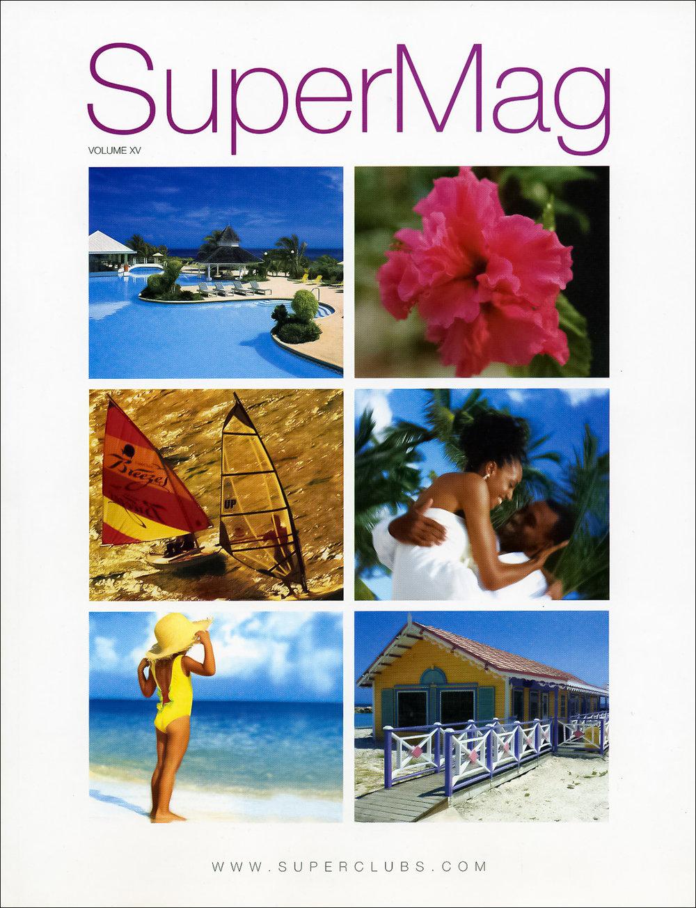 SuperMag 2008.jpg