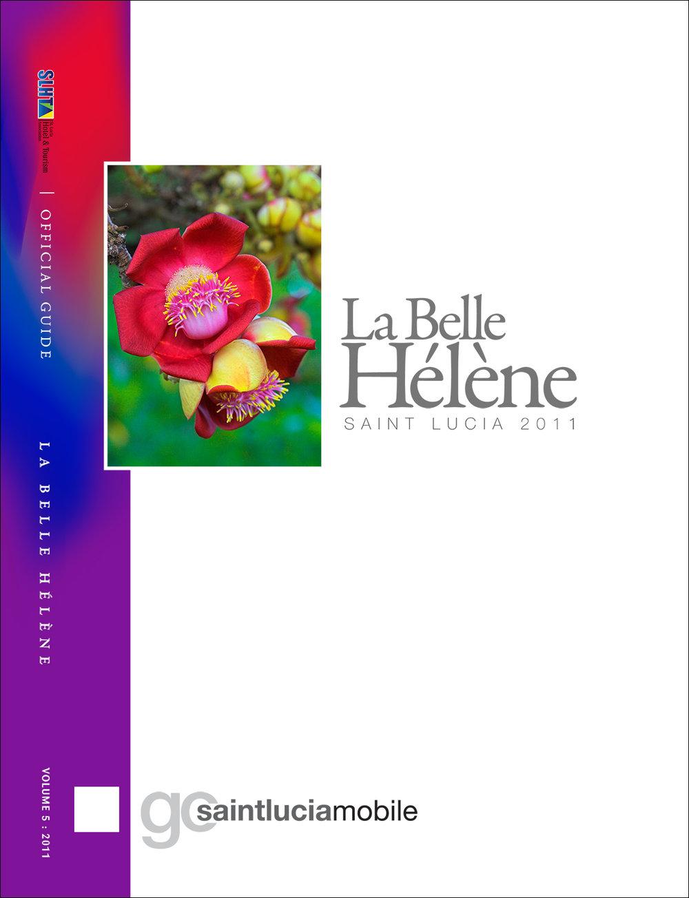 LBH 5.jpg