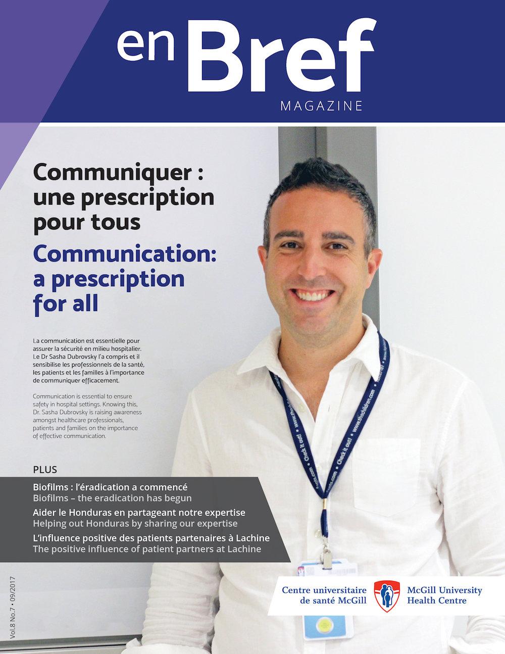 enBref September 2017 cover.jpg