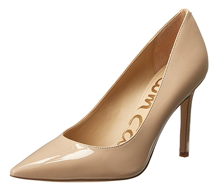 Sam Edelman Hazel Dress Pump