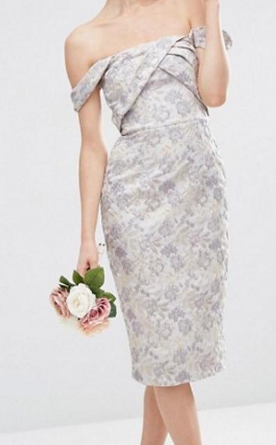 Jacquard midi pencil dress.PNG