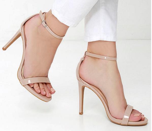 nude heels.PNG