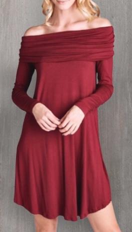 glamvault maroon dress.PNG