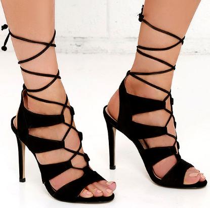 steve madden wrap heels.PNG