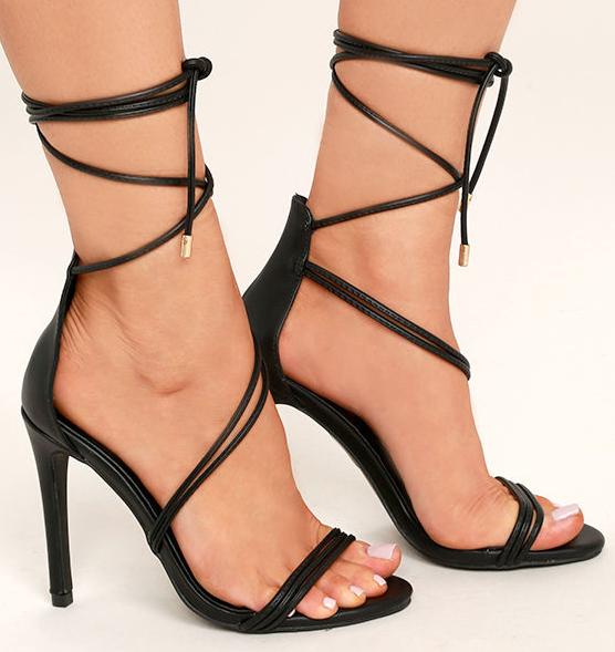 lulus wrap heels.PNG
