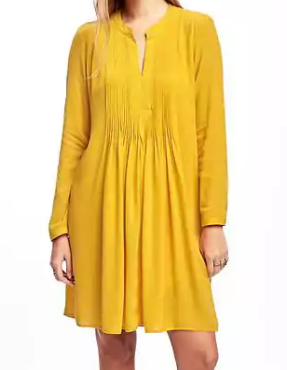 swing dress yellow.PNG
