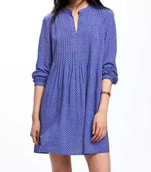 blue swing dress.PNG