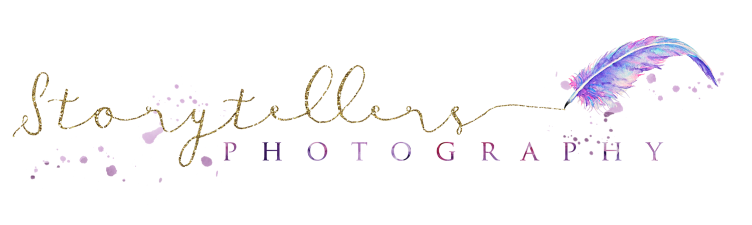 Storytellers Photography LLC