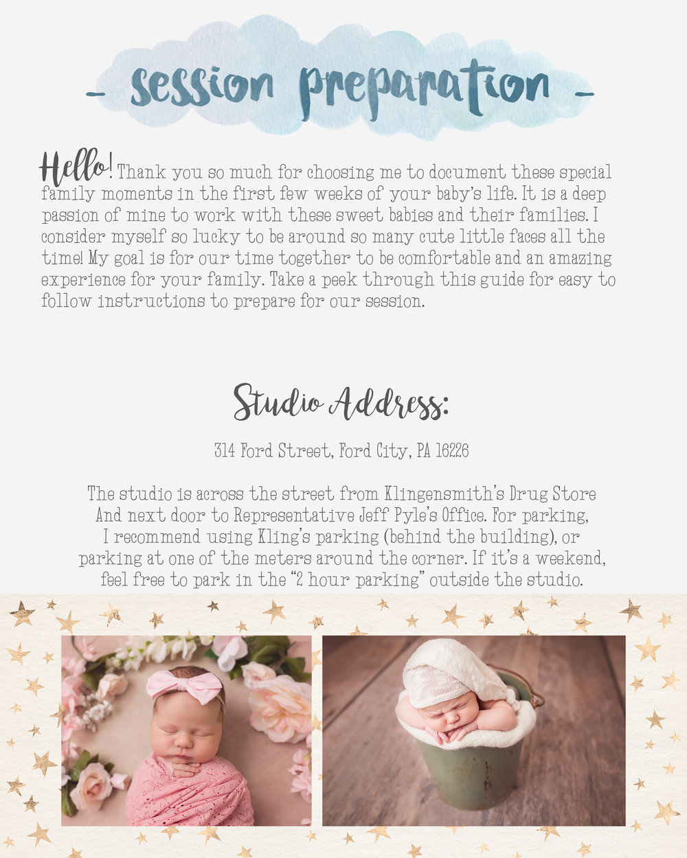 Studio newborn Guide Page 1.jpg
