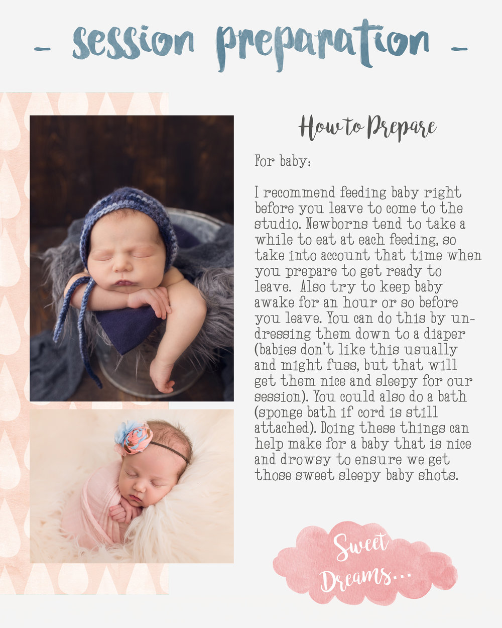Studio newborn Guide page 2.jpg