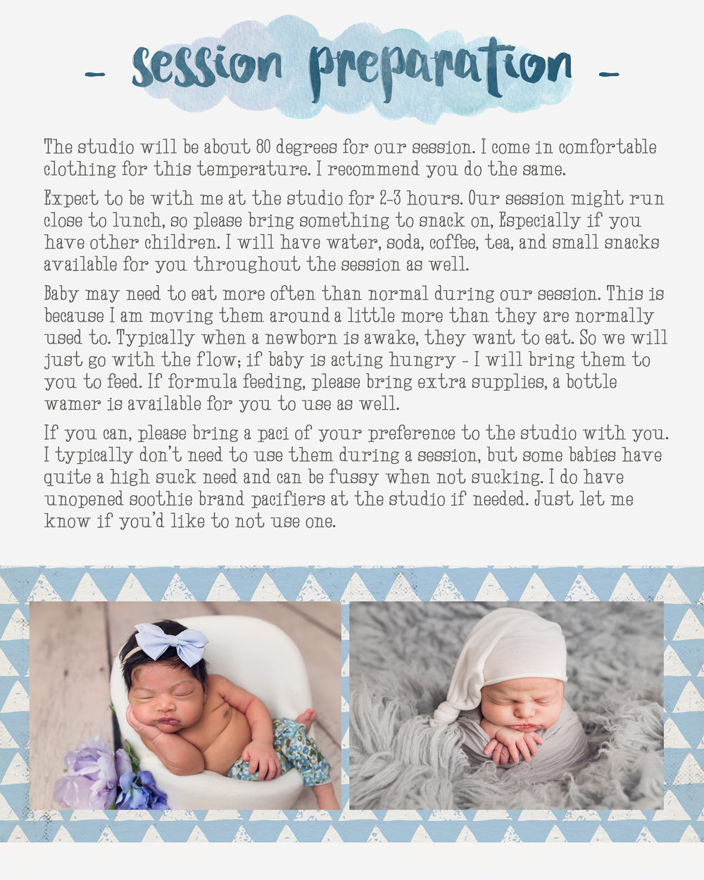 Studio newborn Guide page 3.jpg