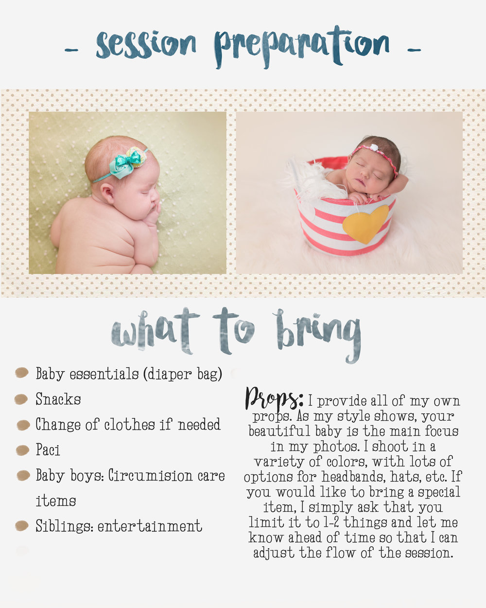 Studio newborn Guide page 6.jpg