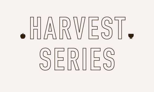 Harvest-Series.jpg