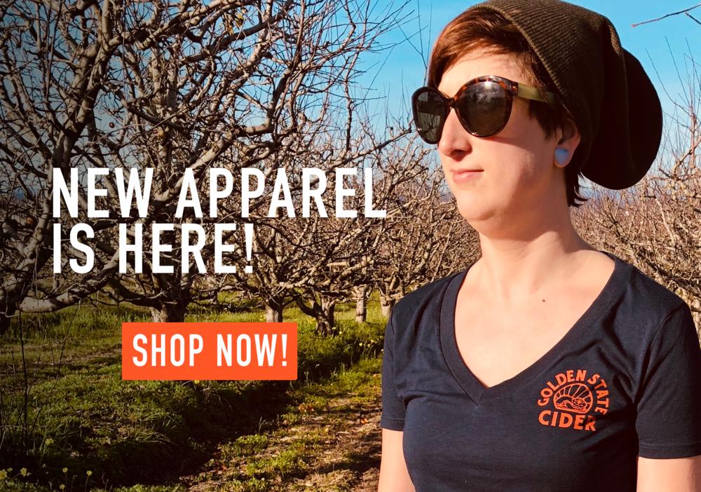 new-apparel-webstore.png