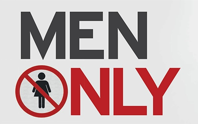 Men only photo 87