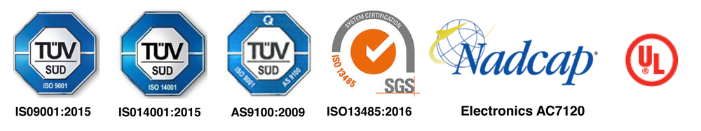 CEI certifications.png
