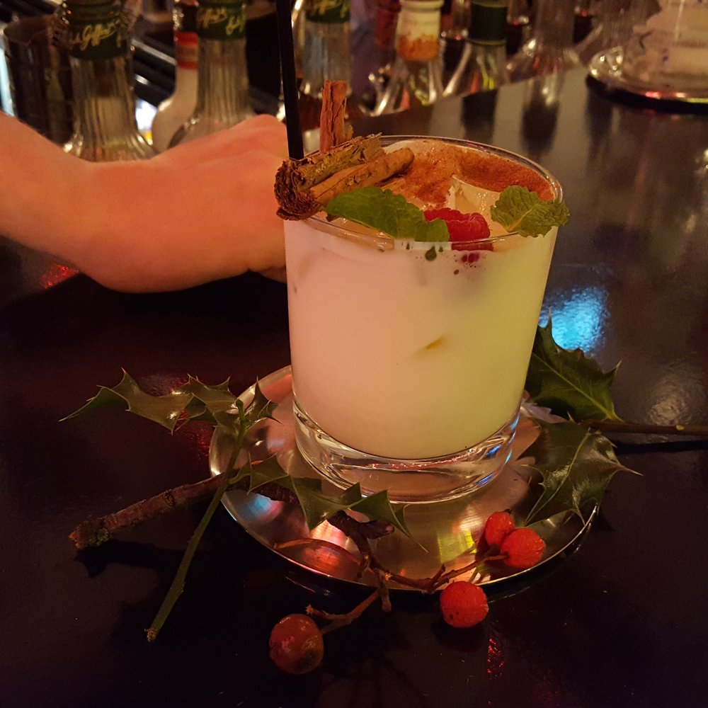 cocktail 4.jpg