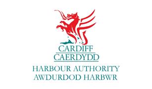 Caerdydd Awdurdod Harbwr