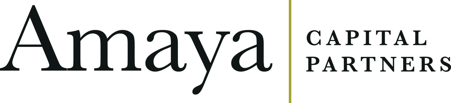 Amaya Capital Partners