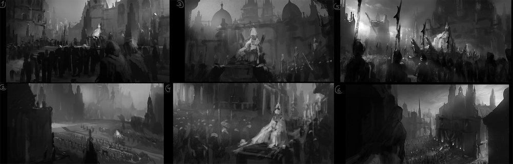 sergei-sarichev-sketches3.jpg