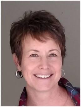Susan E. Doyle, LMSW