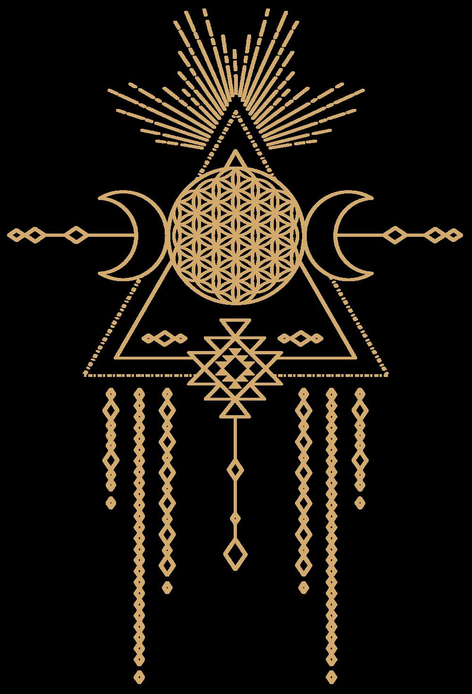 Tribal Shaman-Mandalas-by-Skybox-Creative-03.png