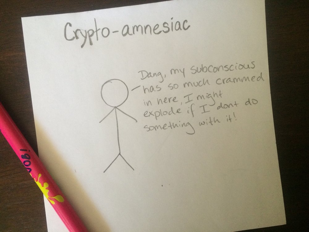 cryptoamnesia.jpg