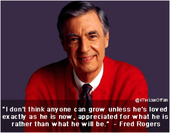 mr.rogers.loverightnow.png