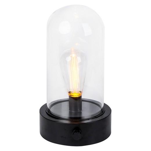 Target Threshold outdoor camping lamp; $24.99 regular price