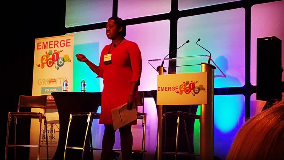 emerge talking.jpg