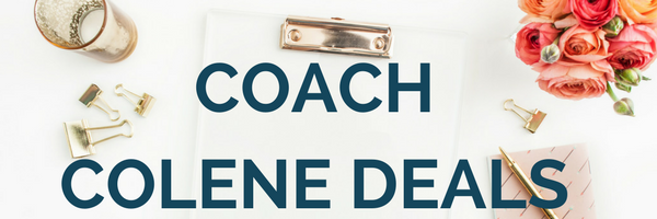 coach colene deals1.png