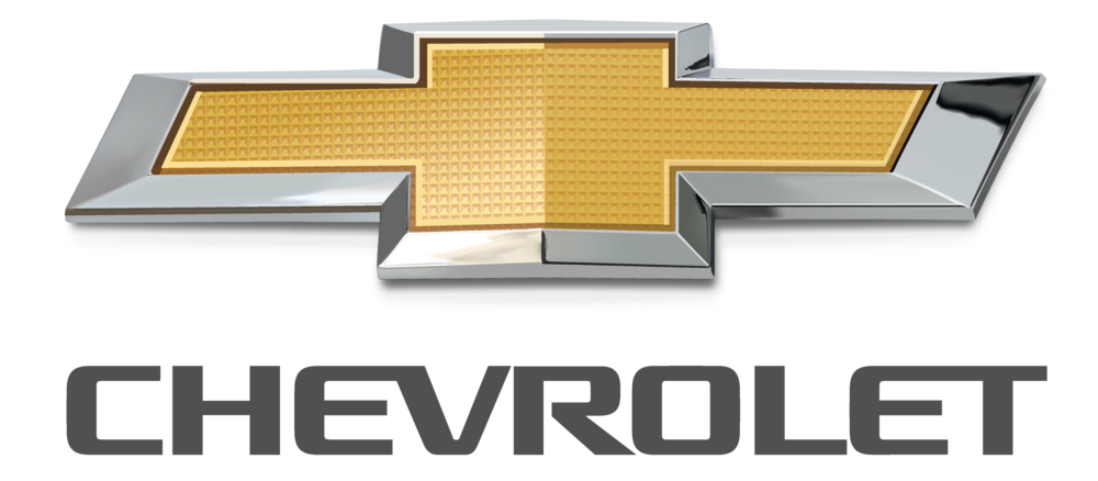 American-chevrolet-car-logo-download.png