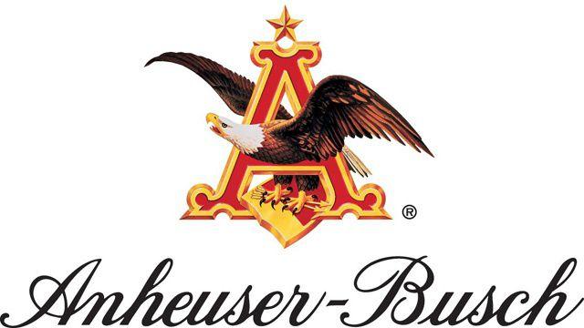33040582-anheuser-busch-logo-jpg.jpg