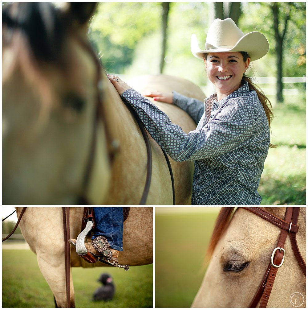 horse nutritionist, Purina feed Rep