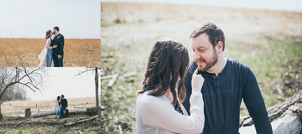 Midwest Woods Engagment Photos_0003.jpg