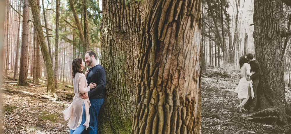 Midwest Woods Engagment Photos_0009.jpg